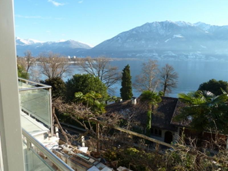 Immobilien Schweiz Ausstattung - Speerli Immobilien Tessin