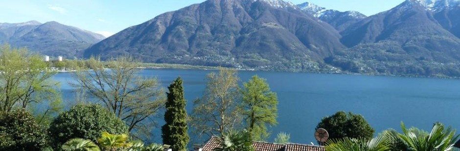 luxusimmobilie tessin